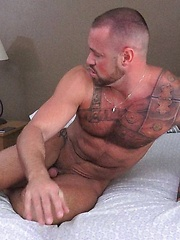 Trey Turner and Michael Roman - Part 2