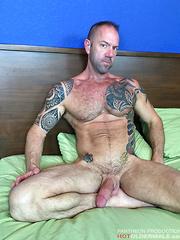 Vic Rocco 2