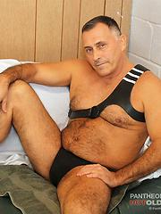 Giovanni Rossi 032017