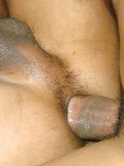 Smooth lean sexy jocks, huge thick throbbing cocks, raw uninhibited deep ass fucking