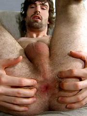 Gay masturbation big cocks