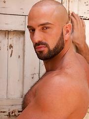 Bruno Boni
