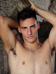 Samuele Mistro