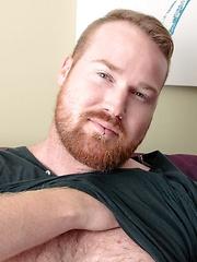 Kyle Scott - Photos